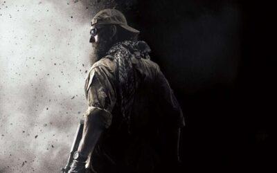 Medal of Honor 2010 [Español] [Mega]